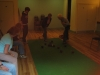 indoor-bowls